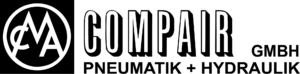 COMPAIR GmbH